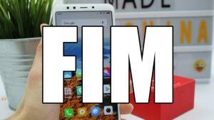 fim-da-importacao-de-smartphones-300x169 fim-da-importacao-de-smartphones