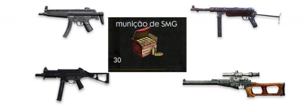 free-fire-armas-municoes-smg-1024x354 Free Fire: Armas e suas Munições
