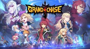 grandchase-android-2018-apk-300x166 grandchase-android-2018-apk