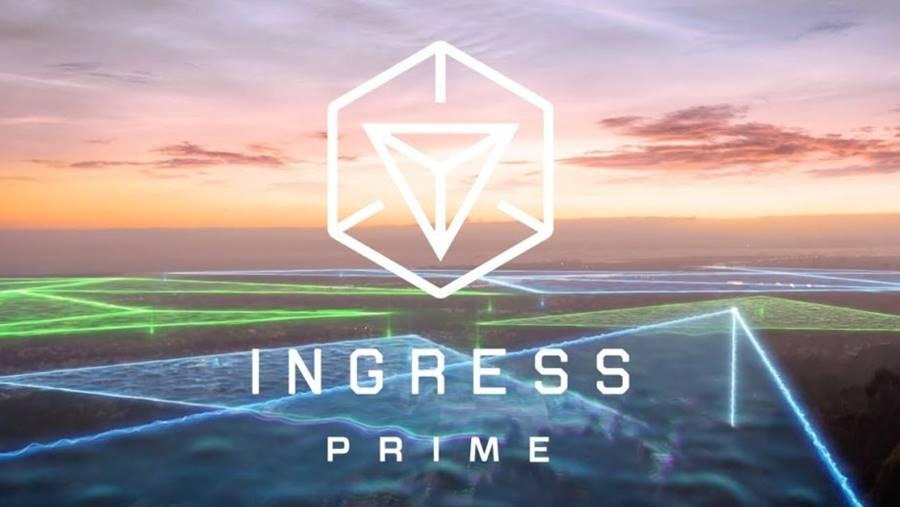 ingress-prime-android-iphone-update Ingress Prime: grande atualização no jogo dos criadores de Pokémon GO