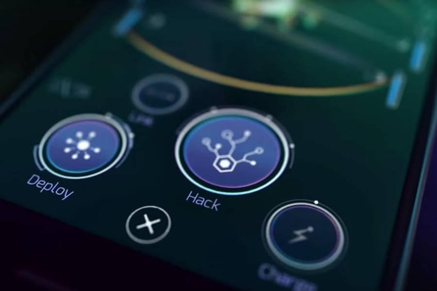 ingress-prime-android-iphone Ingress Prime: grande atualização no jogo dos criadores de Pokémon GO