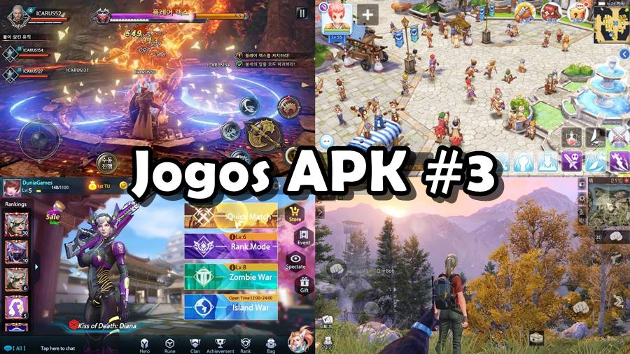 jogos-apk-que-nao-estao-na-google-play-br-3 10 Novos Jogos APK que não estão na Google Play BR #3