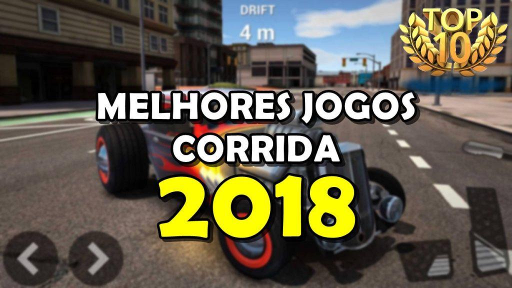 melhores-corrida-android-iphone-2018-1024x576 10 Melhores Jogos de Corrida para Android e iPhone de 2018