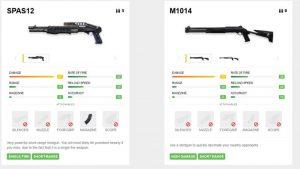 melhores-espingardas-shotguns-free-fire-300x169 melhores-espingardas-shotguns-free-fire