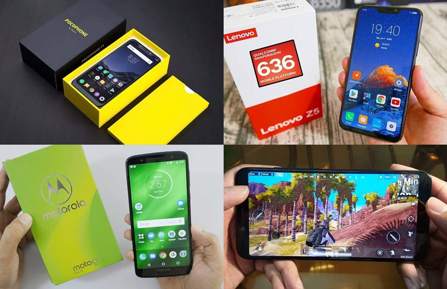 melhores-smartphones-celulares-baratos-jogos-android-2018 Melhores Celulares Chineses para Jogos de 2018 (intermediários)