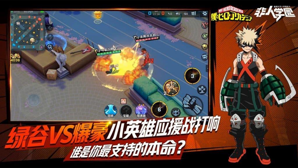 my-hero-academia-android-jogo-apk-2-1024x576 My Hero Academia (APK): jogo para Android tem personagens do anime