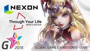 nexon-presentation-g-star-2018-300x169 nexon-presentation-g-star-2018