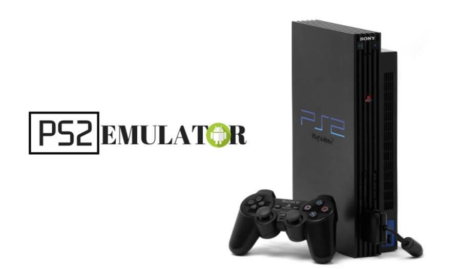 ps2-emulador-android O Melhor Emulador Grátis de PS2 para Android