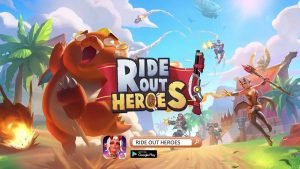 ride-out-heroes-3-300x169 ride-out-heroes-3