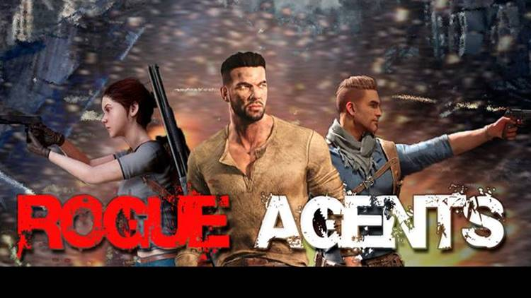 rogue-agents-android-ios-new-game Rogue Agents: novo jogo possui multiplayer inspirado em Uncharted