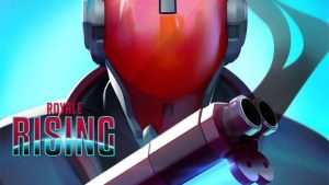 royale-rising-android-iphone-300x169 royale-rising-android-iphone
