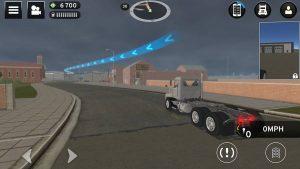 truck-simulation-19-jogo-celular-1-300x169 truck-simulation-19-jogo-celular-1