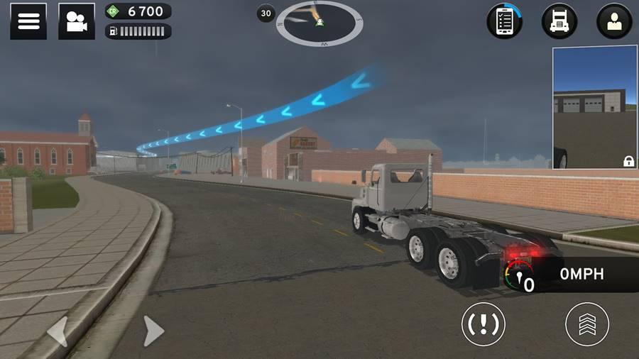 truck-simulation-19-jogo-celular-1 Truck Simulation 19: o melhor simulador de caminhões?