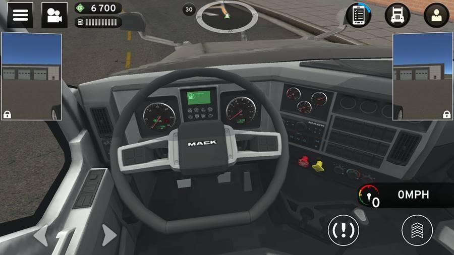 truck-simulation-19-jogo-celular-2 Truck Simulation 19: o melhor simulador de caminhões?
