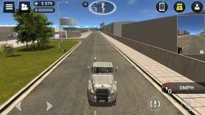 truck-simulation-19-jogo-celular-3-300x169 truck-simulation-19-jogo-celular-3