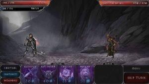 vampires-fall-origins-android-ios-300x169 vampires-fall-origins-android-ios