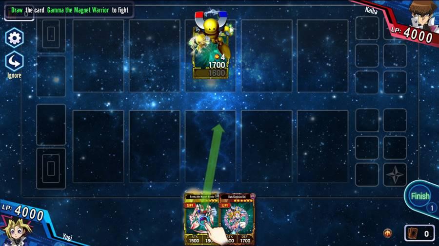 yu-gi-oh-celular-html5-2 Yugi H5: game para celular de Yu-Gi-Oh em html5