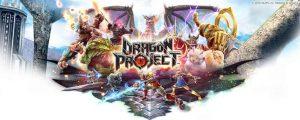 Dragon-Project-Key-Art-300x120 Dragon-Project-Key-Art