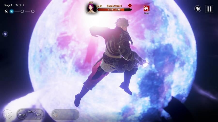 Eternal-Rhapsody-apk Eternal Rhapsody: novo jogo dos produtores de Blade 2! Baixe o APK!