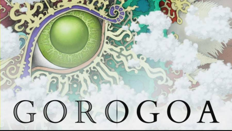 Gorogoa-review Gorogoa Review (Android e iOS)