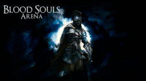blood-souls-arena-300x167 blood-souls-arena