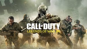 call-of-duty-legends-of-war-android-apk-1-300x169 call-of-duty-legends-of-war-android-apk-1