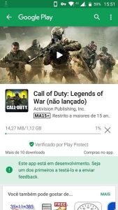 call-of-duty-mobile-google-play-android-169x300 call-of-duty-mobile-google-play-android