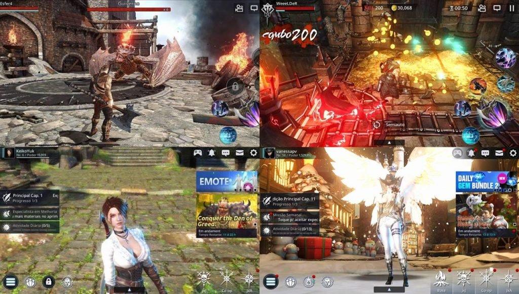 darkness-rises-tile-2-1024x582 25 Melhores Jogos Android Gratis 2018 - parte 2