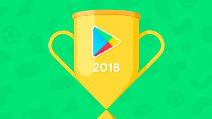 google-melhor-jogo-2018-pubg-mobile Free Fire é o melhor jogo de 2018 no Voto Popular? Só em alguns países!