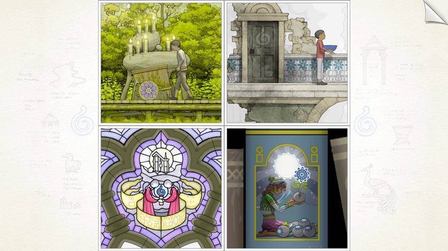 gorogoa-android-iphone-review-2 Gorogoa Review (Android e iOS)