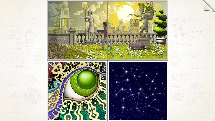 gorogoa-android-iphone-review Gorogoa Review (Android e iOS)