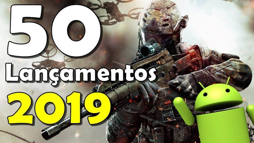 lancamentos-novos-jogos-2019-android-1024x576 50 Novos Jogos Android que chegam em 2019