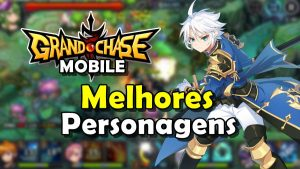 melhores-personagens-grandchase-android-iphone-300x169 melhores-personagens-grandchase-android-iphone