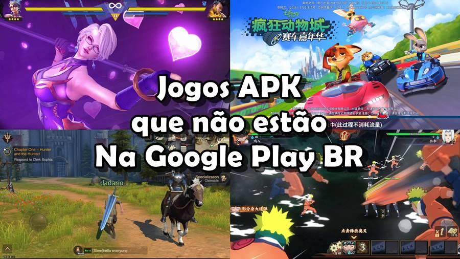 novos-jogos-apk-2018-4 7 Jogos APK que não estão na Play Store (#4)