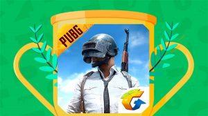 pubg-mobile-melhor-jogo-2018-google-play-300x168 pubg-mobile-melhor-jogo-2018-google-play
