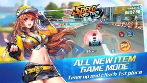 speed-drifters-android-apk-300x169 speed-drifters-android-apk