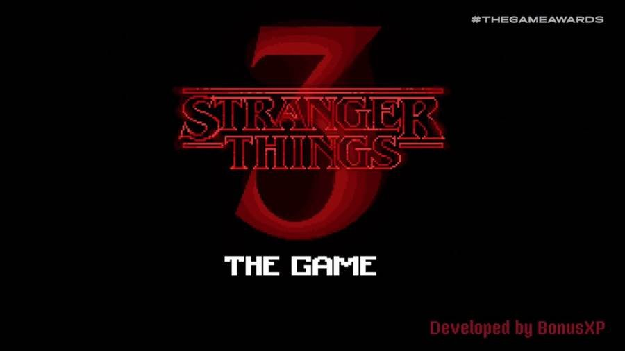 stranger-things-the-game-bonusxp-3 Stranger Things 3 chega em breve aos celulares... será PAGO?
