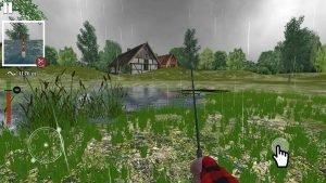 Ultimate-Fishing-Simulator-300x169 Ultimate-Fishing-Simulator
