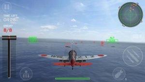 Wings-of-Steel-300x169 Wings-of-Steel