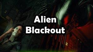 alien-blackout-android-300x169 alien-blackout-android