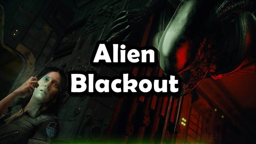 alien-blackout-android Alien Blackout por apenas $ 1,90 no Android