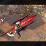 alita-jogo-android-5-150x150 Jogo do filme Alita já está disponível para Baixar no Android