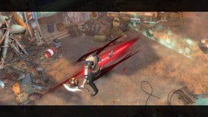 alita-jogo-android-5-300x169 alita-jogo-android-5