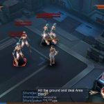 alita-jogo-android-7-150x150 Jogo do filme Alita já está disponível para Baixar no Android