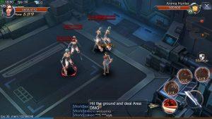 alita-jogo-android-7-300x169 alita-jogo-android-7