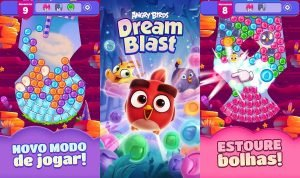 angry-birds-dream-blast-300x178 angry-birds-dream-blast