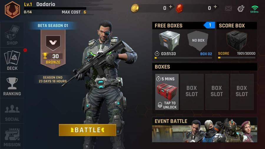 blackshot-m-anddroid-apk-1 BlackShot M Gears: jogo para Android (APK)