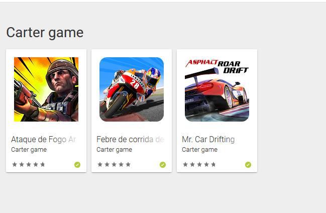carter-game-android A nova moda na Google Play é roubar jogos de outras empresas