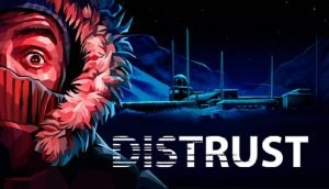 distrust-300x172 distrust