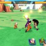 dragonball-awakening-apk-1-150x150 Dragon Ball Awakening: Jogo para Android (APK) Abre Novo Teste